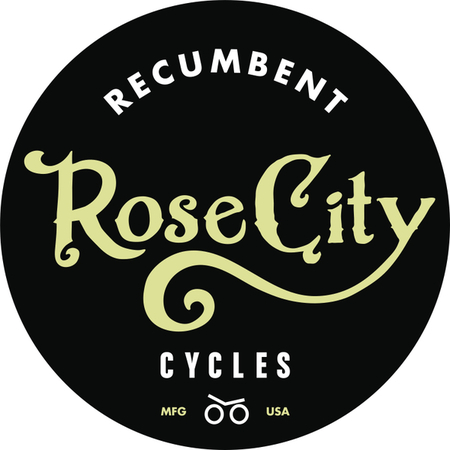 medium_Rose_city_recumbent_logo_jpg-1